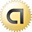 宅建資格試験攻略 Version 0.8