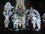2005神戸ルミナリエ03