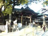 石切神社01