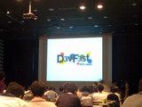 Google DevFest 2010 Japan