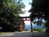 一之宮貫前神社