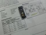 Arduino + SHT71