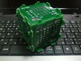 電子工作コンテスト2012