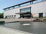 東京国立博物館 平成館 国宝 大神社展