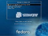 Fedora10